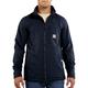 Flame-Resistant Portage Jacket