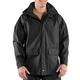 Medford Coat