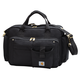 Legacy Brief Bag