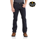Series 1889 Relaxed Fit Straight Leg Jean