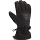 Cold Snap Glove