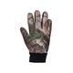 Lightweight Topo Glove