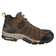 LIGHTWEIGHT COMPOSITE TOE WORK HIKER