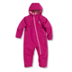 Infant Toddler Quick Duck Snowsuit