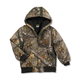 Realtree Xtra Active Jac