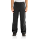 Force Equator Pant