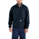 Flame-Resistant Force Fleece Quarter-Zip