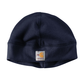 Flame-Resistant Fleece Hat
