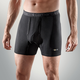 Carhartt Base Force Boxer Brief