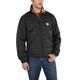 Woodsville Jacket