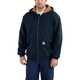 Flame-Resistant Thermal Lined Sweatshirt