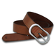 Center Bar Belt