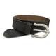 Mason Belt