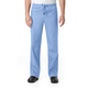 Full Drawstring Pull-On Scrub Pant