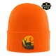 Special Edition Hunting Acrylic Watch Hat