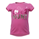 Infant/Toddler Love To Hunt Tee