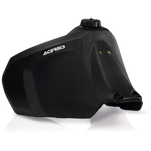 Acerbis Fuel Tank 2.2 Gallon Black Fits Yamaha YZ85 2007-2019