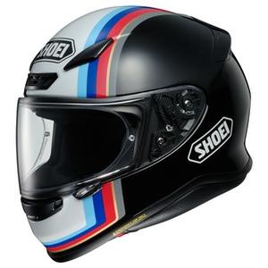 6f354d90 Shoei RF-1200 Helmet - Solid - Cycle Gear