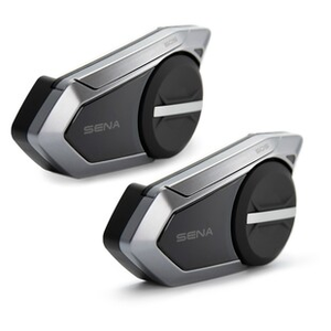 Sena 50s Bluetooth Headset Cycle Gear