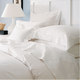 SFERRA Sereno Fitted Sheet