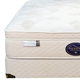 Spring Air Back Supporter Perfect Balance Alexis Euro Top Full Size Mattress
