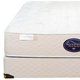 Spring Air Back Supporter Perfect Balance Alexis Firm King Size Mattress