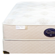 Spring Air Back Supporter Perfect Balance Alexis Plush Queen Size Mattress