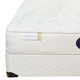 Spring Air Back Supporter Value Anchor Bay Firm King Size Mattress