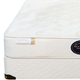 Spring Air Back Supporter Value Anchor Bay Plush King Size Mattress