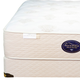 Spring Air Back Supporter Perfect Balance Angelica Plush King Size Mattress