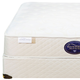 Spring Air Back Supporter Latex Aristocrat Firm Full Size Mattress