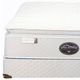 Spring Air Back Supporter Four Seasons Athena Firm Pillowtop Full Size Mattress