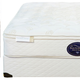 Spring Air Back Supporter Value Camilla Euro Top King Size Mattress
