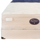 Spring Air Hotel & Suites Collection VIP Grand Estate Double Sided Euro Top Cal King Size Mattress