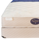 Spring Air Hotel & Suites Collection Grand Resort Double Sided Plush Full Size Mattress