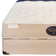 Spring Air Hotel & Suites Collection Grand Traverse Double Sided Plush Cal King Size Mattress