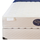 Spring Air Hotel & Suites Collection View Park Double Sided Extra Firm King Size Mattress
