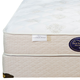 Spring Air Back Supporter Perfect Balance Savannah Firm King Size Mattress