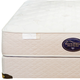 Spring Air Back Supporter Perfect Balance Sophia Firm Cal King Size Mattress