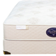 Spring Air Back Supporter Perfect Balance Sophia Plush Full Size Mattress