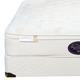 Spring Air Back Supporter Value Wilshire Euro Top Cal King Size Mattress