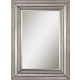 Uttermost Seymour Mirror