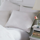 Downright Astra Soft Pillow