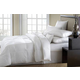 Downright Mackenza All Season Comforter