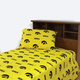 College Covers University of Iowa Sheet Set