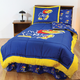 College Covers University of Kansas Bed In A Bag