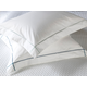 RB Casa Arezzo Fitted Sheet