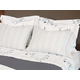 RB Casa Lucia Fitted Sheet
