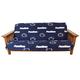 College Covers Penn State University Futon Cover