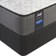 Sealy Posturepedic Response Performance Santa Paula IV Cushion Firm Queen Size Mattress